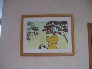 まろちゃんの切り絵pictIMIMG_1476.jpg