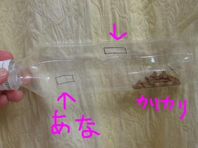 y1おもちゃIMG_9805.jpg